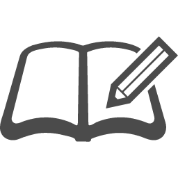 新中学問題集シリーズ改訂特集 特集 教育開発出版株式会社